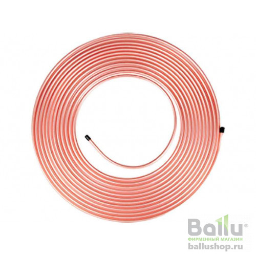 Standard 12,7х0,81х15000 (1/2), бухта НС-1243851 в фирменном магазине Ballu