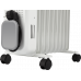 Масляный радиатор Ballu Great BOH/GT-09W 2000 (9 секций)