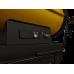 Тепловая пушка дизельная Ballu BHDP-120 (прямой нагрев)