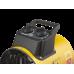 Тепловая пушка электрическая Ballu BHP-PE2-3