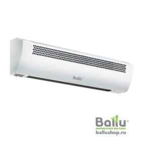 Тепловая завеса Ballu BHC-6.000 SR