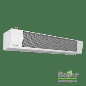 Тепловая завеса водяная Ballu BHC-M15-W20
