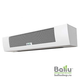 Завеса тепловая Ballu BHC-B15T09-PS