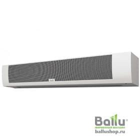 Тепловая завеса Ballu BHC-H15T18-PS