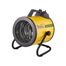 Пушка тепловая электрическая Ballu BHP-P2-3