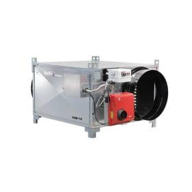 Теплогенератор Ballu-Biemmedue FARM 110M (230V-1-50/60 Hz)