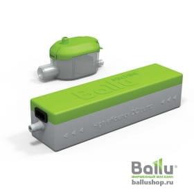 Насос дренажный Ballu Machine DС Pump