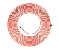 Труба медная Ballu Olympic 9,52х0,65х15000 (3/8), бухта