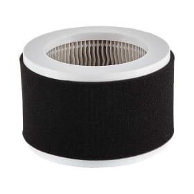 Комплект фильтров Ballu FРH-100 (Pre-carbon + HEPA)