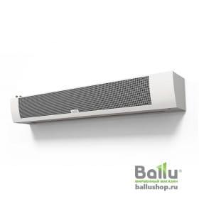Тепловая завеса водяная Ballu BHC-H20W45-PS