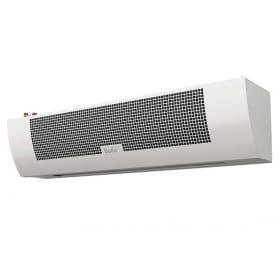 Тепловая завеса водяная Ballu BHC-M20W30-PS