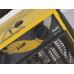 BHP-M-5 НС-1035061 в фирменном магазине Ballu