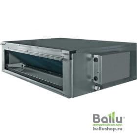 Блок внутренний мульти сплит-системы, канального типа Ballu BDI-FM/in-18HN1/EU