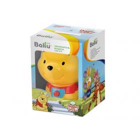 Увлажнитель ультразвуковой Ballu UHB-270 Winnie Pooh