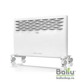 Конвектор электрический Ballu Ettore BEC/ETMR-2000