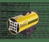 Тепловая пушка газовая Ballu BHG-20