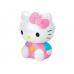 UHB-260 Hello Kitty Aroma НС-1037772 в фирменном магазине Ballu
