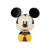 UHB-280 Mickey Mouse НС-1104462 в фирменном магазине Ballu