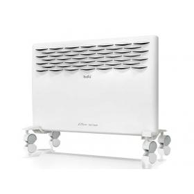 Электрический конвектор Ballu Ettore BEC/ETMR-500