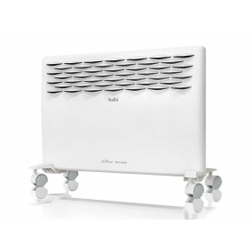 Электрический конвектор Ballu Ettore BEC/ETMR-1000