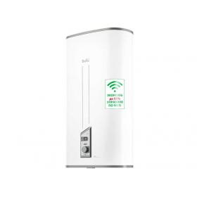 Водонагреватель Ballu BWH/S 30 Smart WiFi DRY+
