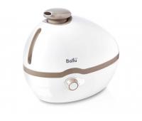Ультразвуковой увлажнитель воздуха Ballu UHB-100 белый/бежевый