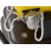 BHDN-50 (непрямой нагрев) НС-1050908 в фирменном магазине Ballu