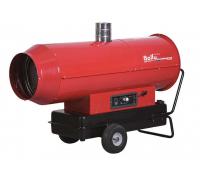 Теплогенератор мобильный дизельный Ballu-Biemmedue EC 85