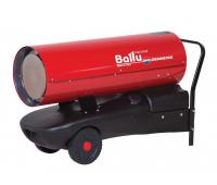 Теплогенератор мобильный дизельный Ballu-Biemmedue GE 46