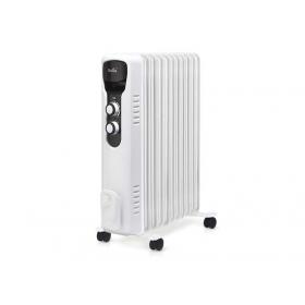 Масляный радиатор Ballu Trend BOH/TR-11 2200