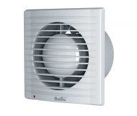 Вентилятор вытяжной Ballu Green Energy GE-120