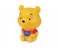 Ультразвуковой увлажнитель воздуха Ballu UHB-275 Winnie Pooh