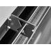 Завеса воздушная BALLU BHC-U20A-PS НС-1183728 в фирменном магазине Ballu