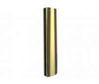 Тепловая завеса водяная Ballu BHC-D22-W35-MG