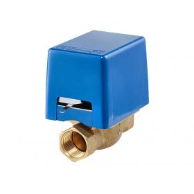 Клапан двухходовой Ballu SF 20-2 (Kvs 8)