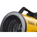 BHP-P2-3 Limited Edition НС-1173250 в фирменном магазине Ballu