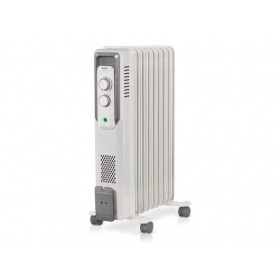 Масляный радиатор Ballu CUBE BOH/CB-09W 2000