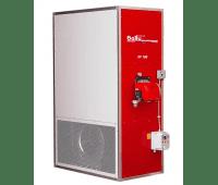 Теплогенератор стационарный газовый Ballu-Biemmedue SP100С