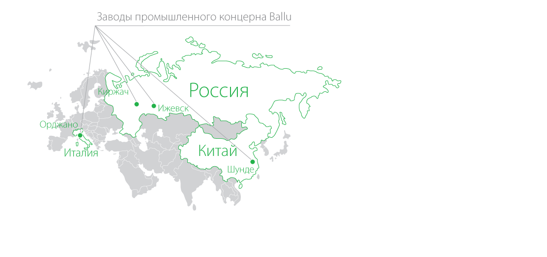 promyshl-koncerna-ballu Ballu | Ателье Климата